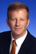 Senator Stacey Campfield R-Knoxville